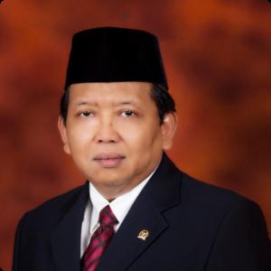 Drs. H. Akhmad Muqowam